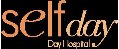 Selfday – Hospital Dia