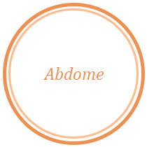 Procedimento Abdome - Selfday