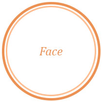 Procedimento FAce - Selfday