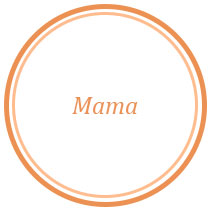 Procedimento Mama - Selfday