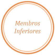 Procedimento Membros Inferiores - Selfday