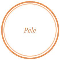 Procedimento Pele - Selfday
